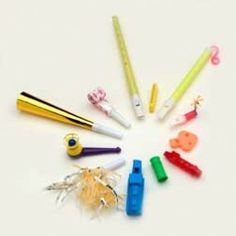 1000 images about oral placement therapy on pinterest for Oral motor therapy tools