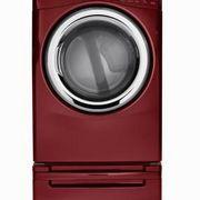 1000 Images About Washer On Pinterest Washing Machines