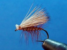Top 10 Fly Fishing Flies For Catching Trout (Fly Fishing Flies) | Montana Matt