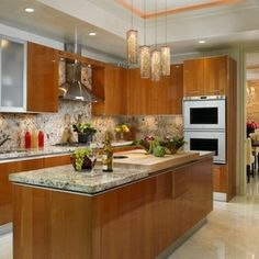 best cabinet lighting. Illuminating Options (w/Less Heat) -- Kitchen Trends - Bob Vila Task  Lighting Has Evolved Over The Past Several Years As LED Lighting\u2014both Under- Cabinet And Best