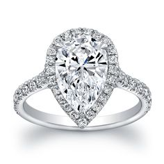 Family owned since 1930. Delivering the finest quality diamonds, designer jewelry and Swiss timepieces.