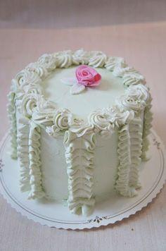 Marenkikreemi Kermit, Cupcakes, Sweets, Baking, Desserts, Youtube, Decorating, Merengue, Pastries