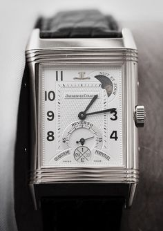 JAEGER-LE-COULTRE REVERSO http://findanswerhere.com/menswatches