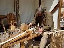 Bildergebnis für altes handwerk und ländliches leben