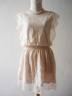Perfect little peice of vintage style