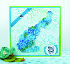 The Tattered Lace Issue 4