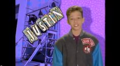 The evolution of Justin Timberlake, from the Mickey Mouse Club until now
