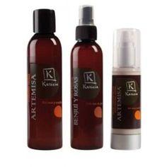 Shampoo, Personal Care, Bottle, Beauty, Face Cleaning, Facial Care, Face Care, Self Care, Personal Hygiene
