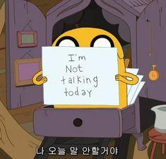 27번째 이미지 Cartoon Icons, Cartoon Memes, Profile Pictures Instagram, Jake The Dogs, Cartoon Profile Pics, Pics Art, Bubbline, A Silent Voice, Adventure Time Art