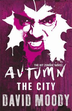 Horror, Zombies (click for review)