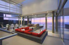 Majestic River View Luxury Apartments. https://plus.google.com/u/0/b/114492979343283287882/114492979343283287882/posts