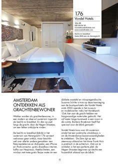 b Herengracht in Herengracht Gids 2012