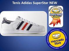 Adidas Superstar, Adidas Gazelle, Adidas Sneakers, Shoes, Fashion, Moda, Zapatos, Shoes Outlet, Fashion Styles