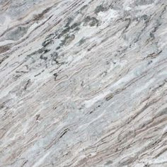 Fantasy Brown Quartzite Slab Polished Finish