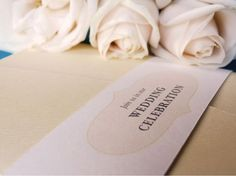 Boutique style wedding invitations and wedding stationery for Peony Romance design Wedding Stationery, Wedding Invitations, Fashion Boutique, Peonies, Claire, Romance, Beautiful, Celebrities, Design