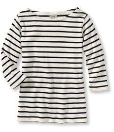 french stripes life on pinterest stripes stripe top ForStriped French Sailor Shirt