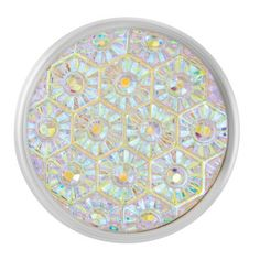 Stargazer - Opal by Ginger Snaps