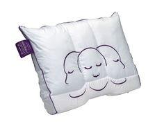 Beste afbeeldingen van hoofdkussen slaapkenner theo bot