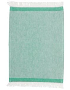 SIGNE placemat green Placemat, Boho, Rugs, Green, Inspiration, Home Decor, Farmhouse Rugs, Biblical Inspiration, Decoration Home