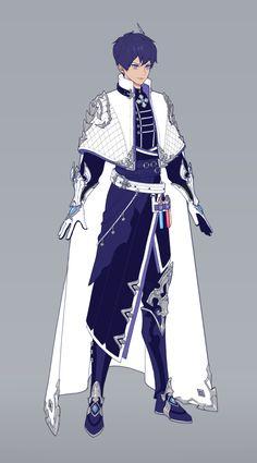 Concept Art Character Design References Rpg 45 Ideas For 2020 Fantasy Character Design, Character Design Inspiration, Character Art, Character Ideas, Cyberpunk Kunst, Cyberpunk 2020, Modelos Fashion, Guy Drawing, Character Design References