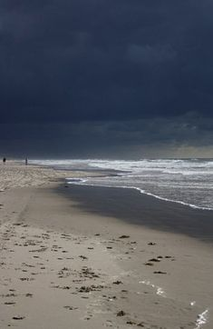 Schoorl, the Netherlands.the north sea before a stormSchoorl, the Netherlands.the north sea before a storm Sea And Ocean, Ocean Beach, Ocean Waves, Cultural Architecture, Architecture Plan, All Nature, North Sea, Beach Scenes, Belle Photo
