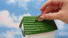 ΣΕΔΕ Η κατασκευή του συστήματος βασίζεται στο συνδυασμό της γνώσης, που απορρέει από έρευνες και μελέτες σχετικά με «έξυπνα» δίκτυα (smart grids) μεταφοράς ηλεκτρικής ενέργειας, «έξυπνα» σπίτια (smart homes)