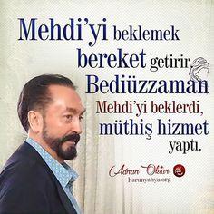 https://www.instagram.com/a9televizyonu/