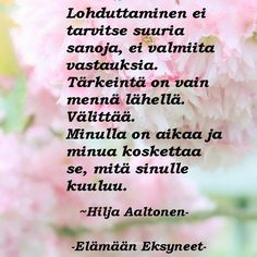 Huumoria, aforismejä, tipsejä, niksejä, kuvia, vitsejä ja muuta kivaa. Words Quotes, Wise Words, Life Quotes, Sayings, Note To Self, Introvert, Motto, Diy And Crafts, Lyrics