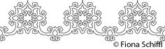islamic-arabian-pattern-repeat-for-page-108