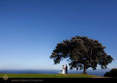 Los Verdes Golf Course Wedding Photos: Julie + Ken | LA Wedding Photographer OC Wedding Photographer Destination Wedding Photographer