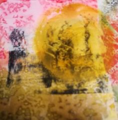 handmade books, mixed media, stamping, art jounals