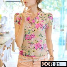 http://www.airu.com.br/produto/460070/blusa-floral-karol
