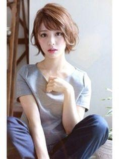 CLASICA☆2017・大人かわいい ☆クラシカ990 - 24時間いつでもWEB予約OK!ヘアスタイル10万点以上掲載!お気に入りの髪型、人気のヘアスタイルを探すならKirei Style[キレイスタイル]で。