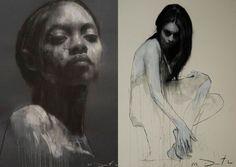 Bild von http://archive.fashion156.com/i_uploads/20110713/fashion156-Artist-Illustrator-Mark_Demsteader-01.jpg