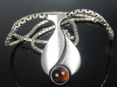 Karl Laine - Sök på Google Karl, Gemstone Rings, Gemstones, Google, Jewelry, Fashion, Wool, Moda, Jewlery