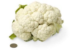 27 weeks: Baby is the size of a head of cauliflower!  Whoa!!! Can't believe I am 27 weeks already!!!!