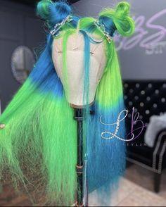 Baddie Hairstyles, Weave Hairstyles, Pretty Hairstyles, Simple Hairstyles, School Hairstyles, Ponytail Hairstyles, Straight Hairstyles, Wedding Hairstyles, Locks