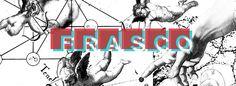 flyer of FRASCO vol.9