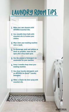 se d barrasser de l 39 odeur de l 39 urine de chat astuces pinterest urine de chat odeur et. Black Bedroom Furniture Sets. Home Design Ideas