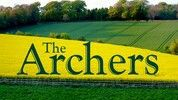 George Martin recorded Sidney Barwick's version of The Archers theme in 1951. The BBC Radio soap opera has been