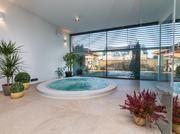 Prevetrávané fasády / Zimná záhrada - ARTline Outdoor Decor, Home Decor, Homemade Home Decor, Decoration Home, Interior Decorating