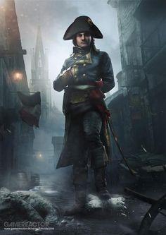 Assassins Creed Unity Dead Kings | Assassin's Creed: Unity - Disponibile il DLC gratuito Dead Kings