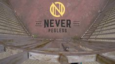 www.neverpegless.pl rider: Martin Drazil camera: Tomas Tamchyna
