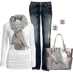 Untitled #565, created by rachel-rae812 on Polyvore