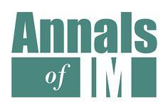 Cibi Biologici o Cibi Tradizionali? Alimenti Bio al Microscopio