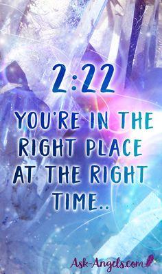 Angel Number 222 mynumber brthday 22 birthhour22