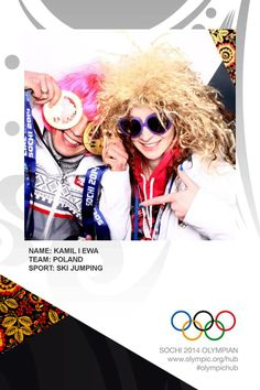 From: Kamil Stoch- Oficjalna strona Ski Jumping, Skiing, Sports, Movies, Ski, Films, Sport, Cinema, Film