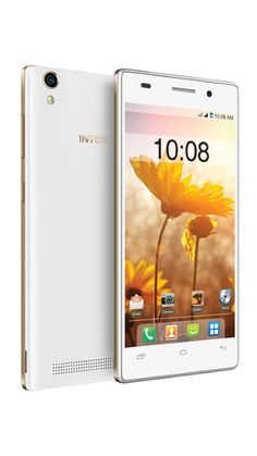 Have You Checkout this Great Features ?? #Lollipop OS, 2 GB #RAM & more at:-http://bit.ly/1R6QxPY Grab now #smartphone of #Intex Aqua Power Plus at MosKart. #KahinOrNahi @nirajpandya @bhavanapenneru @prokti @sohaparmar @apszoecrazy @mystriousgrl @tangrichamp @mrstaheri