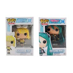 >>>BestFunko Pop Hatsune Miku Kagamine RinLen VOCALOID Cosplay PVC Anime TV Hot Vinyl Cute Action Figure Collection Kid's Gifts ToysFunko Pop Hatsune Miku Kagamine RinLen VOCALOID Cosplay PVC Anime TV Hot Vinyl Cute Action Figure Collection Kid's Gifts ToysBig Save on...Cleck Hot Deals >>> http://id408591273.cloudns.ditchyourip.com/32656160131.html images