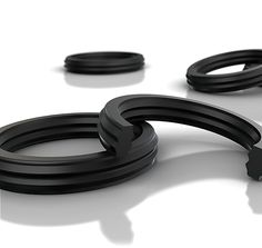 The importance of durable seals